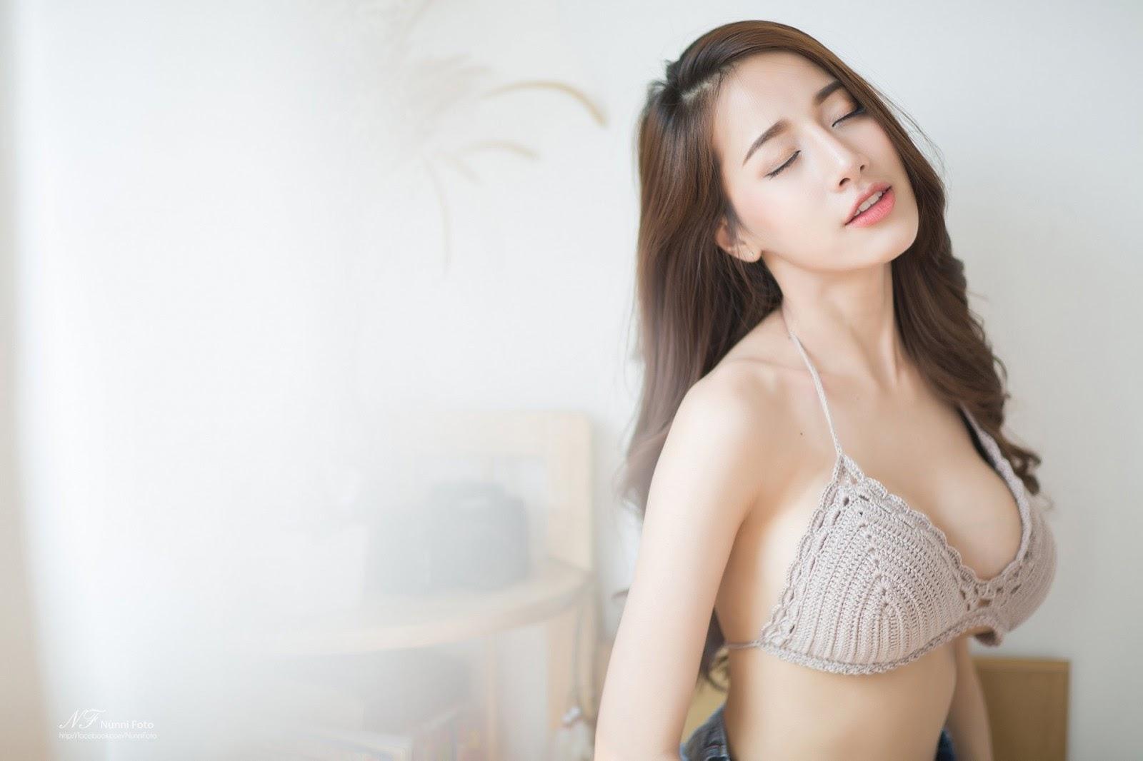 Meet Thai Woman